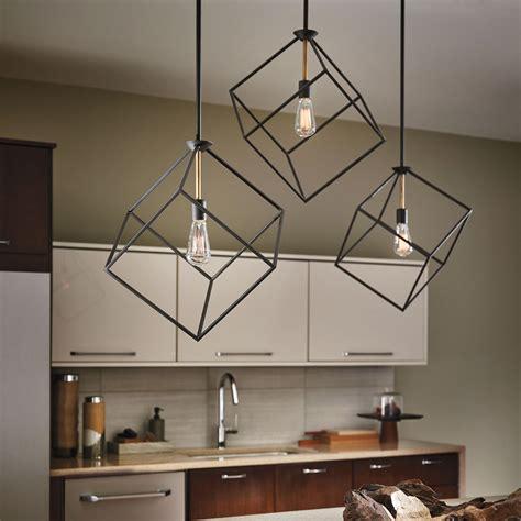 modern lighting introducing kichler modern lighting