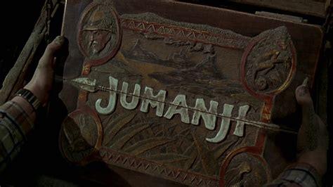jumanji movie all parts first image from jumanji starring the rock kevin hart