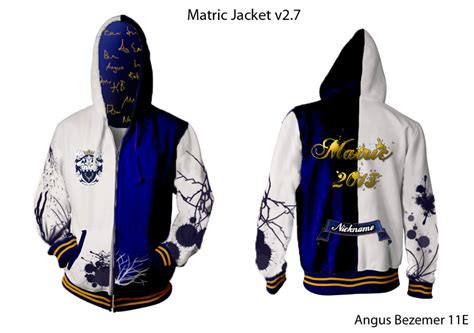design a matric jacket online pin jackets matric jacket designs on pinterest