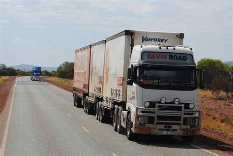 volvo fh  australia aussie road trains pinterest  volvo  roads