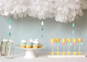 Ideas into your noah s ark theme click on picture for more ideas