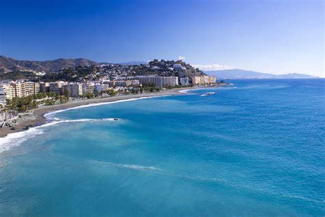 imagenes medicas la california costa rica 1 woche costa del sol inkl hotel flug mietwagen um 388