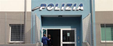 comune di san giorgio a cremano ufficio tecnico tangenti nel napoletano lui la tradisce e svela il