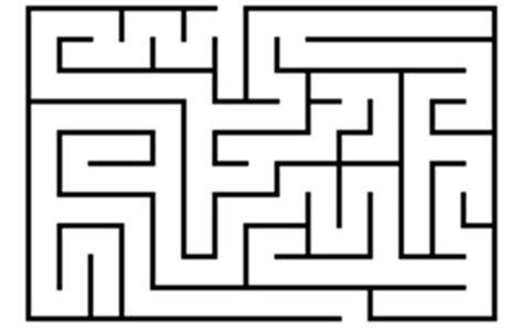 hoarding woes hide seek in the maze hoardingwoes you
