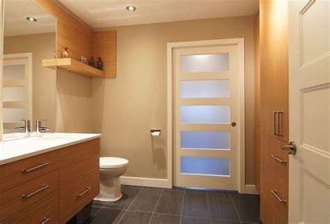 Interieur Salle De Bain r 233 novation de salle de bain r 233 nom3 montr 233 al et repentigny