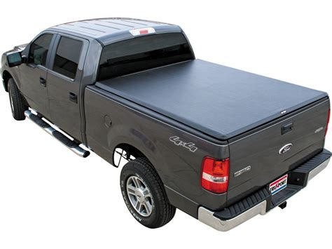 2004 2014 F150 Tonneau Covers 5.5ft Bed