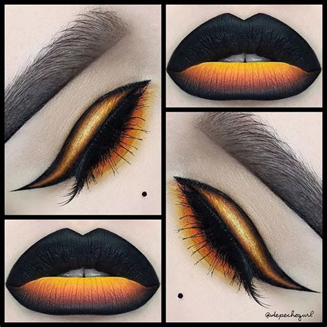 dark matter tattoo 166 best images about muas depechegurl on