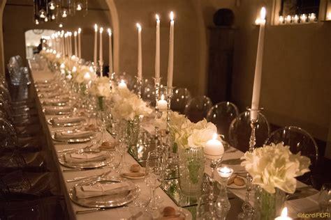 tavolo imperiale per matrimonio fiordifiori matrimonio al convento