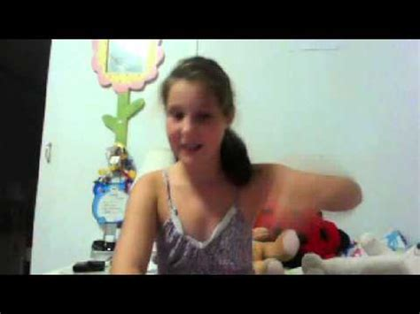cam tv amateur webcam video from april 1 2014 6 15 pm youtube
