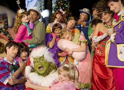 Attractive Games For A Christmas Party At Work #3: Whoville-characters-the-grinch.jpg