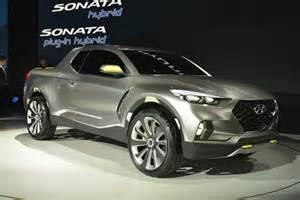 Hyundai Crossover 2015 Hyundai Santa Search Engine At Search