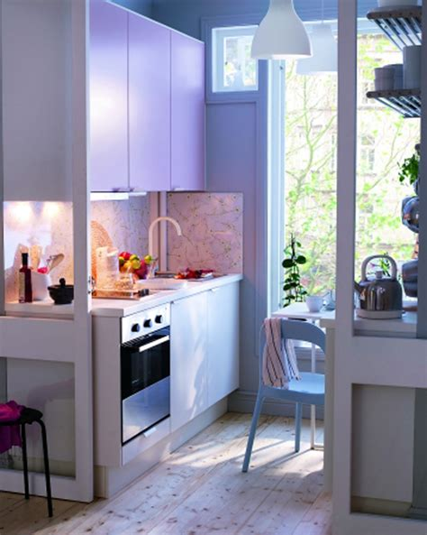 small kitchen ideas ikea minimalist small kitchen decobizz com