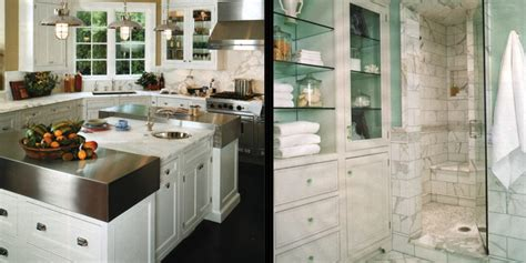 Geelong Designer Kitchens Cabinets For Kitchen And Bath Bathroom Remodel Upland Ca Wellborn Kitchen And Bath Cabinets