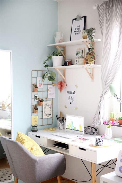 kleines badezimmer umgestaltet ideen die 25 besten ideen zu b 252 ros auf hobby