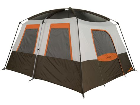 alps mountaineering c creek 2 room cabin tent