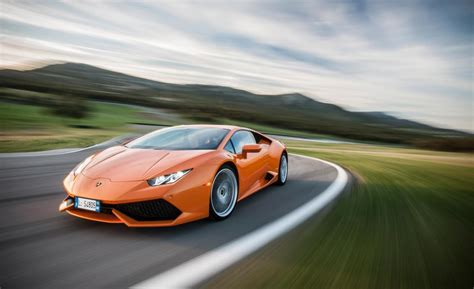 Lamborghini To Buy How To Buy A Used Lamborghini Car List