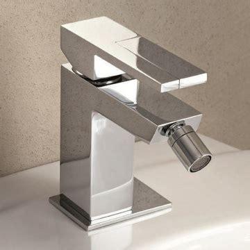 fantini rubinetti fantini rubinetti tattahome