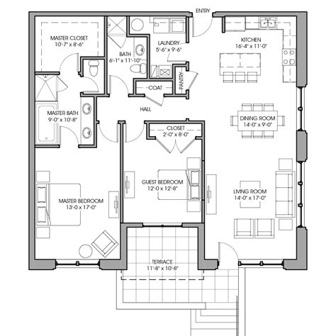 100 grandview homes floor plans grandview condo