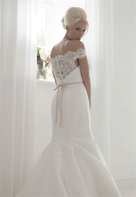 willow house willow by house of mooshki areles bridal