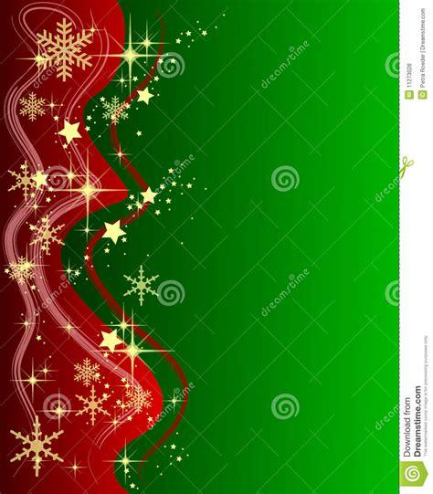 Imagenes Navidad Libres | fondo verde de la navidad con las estrellas fotos de