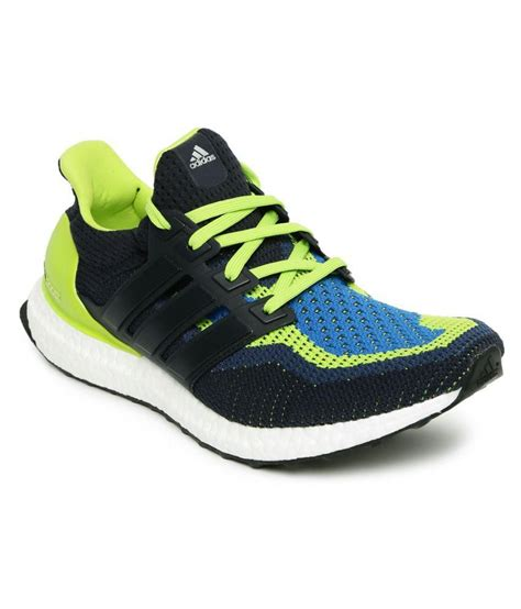 Sepatu Adidas Adidas Shoes Boost adidas adidas ultra boost shoes multi color shoes buy adidas adidas ultra boost shoes