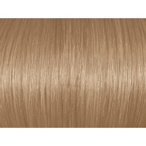professional hair color with argan light