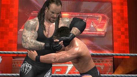 download free full version wrestling games wwe smack down vs raw 2011 pc game free download full