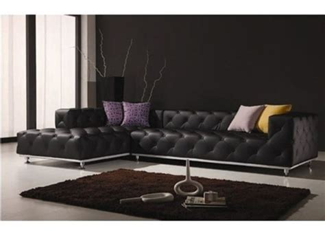 contemporary living room sofas contemporary italian white leather living room set