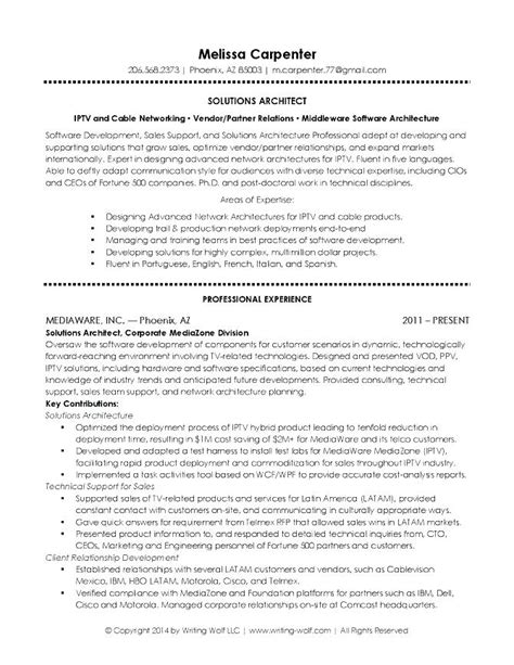sample resume for kitchen helper foodcity me