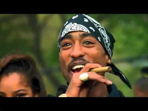 2pac illuminati songs tupac illuminati i am back new 2016