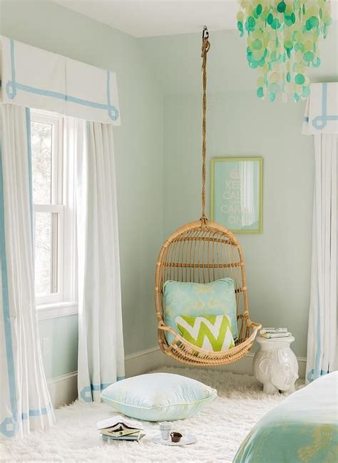 green bedroom chair best 25 pb teen bedrooms ideas on pinterest pb teen pb