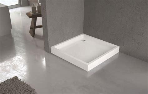 piatti doccia novellini piatti doccia piatto doccia olympic da novellini