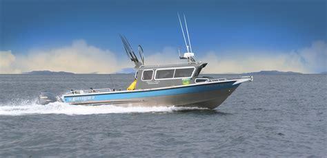 charter boat fishing wales prince of wales island salmon and halibut fishing charters