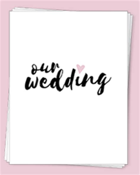 Wedding Planner Book Cover Page by Free Printables New Wedding Planning Binder