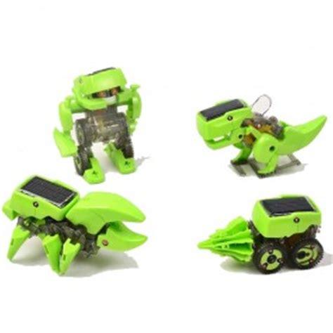 Mainan Tikus Dengan Remote Mini Mice Prank With Remote T2909 i robot controlled fireflies black jakartanotebook