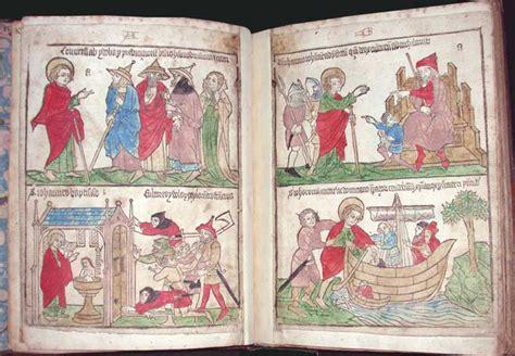 libro the miniaturist le figure dei libri 187 blog archive 187 gli antenati dei picture books di paolo canton parte i