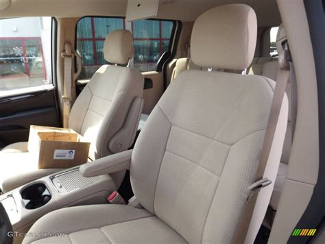 motor repair manual 1999 dodge caravan interior lighting black sandstorm interior 2013 dodge grand caravan sxt photo 78436649 gtcarlot com