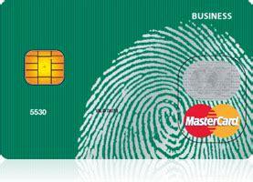 banco popolare carta di credito cartimpronta classic mastercard paypass da bpm bassi tassi