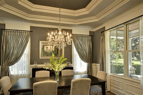 gorgeous dining rooms beautiful dining room chandelier ideas for your