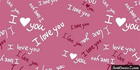 imagenes grandes de i love you fondos de i love you fondos de pantalla