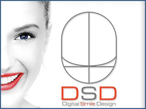 Digital Smile Design Dentista Esseti 88 Magenta Sorriso Perfetto Digital Smile Design Powerpoint Template
