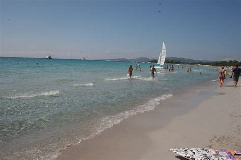 corsica turisti per caso palombaggia viaggi vacanze e turismo turisti per caso