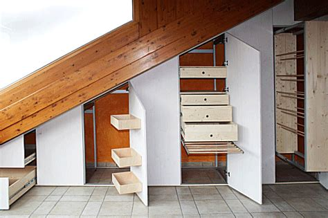 cabina armadio triangolare cabina armadio triangolare come progettare cabine armadio