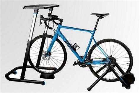 desk bike wahoo fitness bike desk