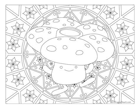 pokemon coloring pages for adults mandala coloring pages pokemon images pokemon images