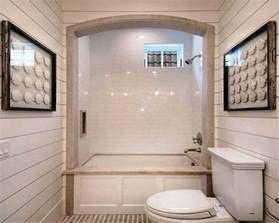 Bath And Shower Combo Japanese Soaking Tub Shower Combo Kitchen Amp Bath Ideas