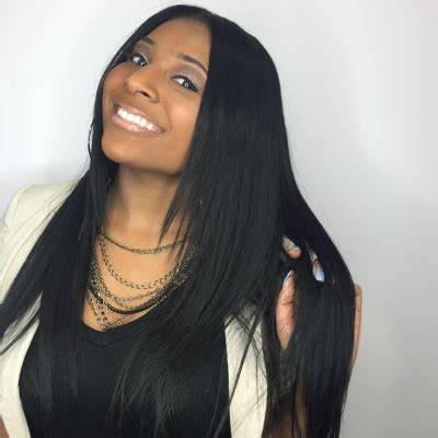 black hair styles in detroit michigan shear black hair studio in detroit mi fash com
