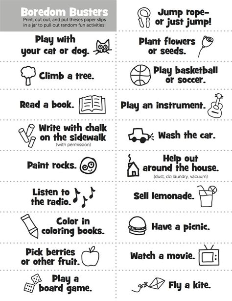 printable puzzles to do when bored 185 best printables images on pinterest winter winter