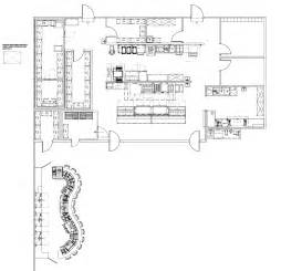 kitchen layouts pictures layout ideas design tool the plan