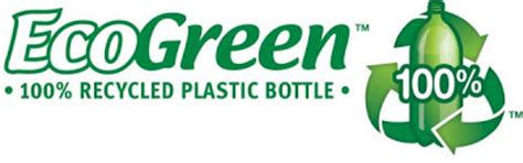 Pepsi Unveils 100 Eco Friendly Bottles by Pepsi Introduces 100 Recycled Pet Plastic Bottle